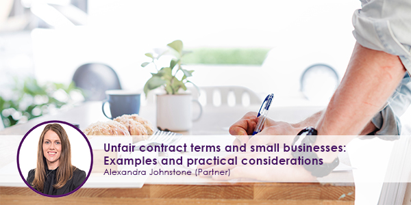 Unfair-contract-terms-and-small-businesses-Examples-and-practical-considerations-21.08.2017.jpg