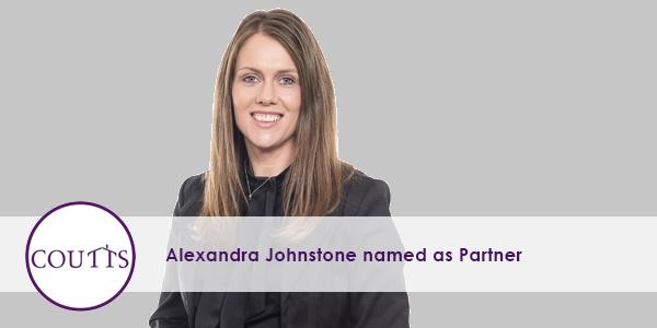 Alexandra-Johnstone-named-as-Partner.jpg