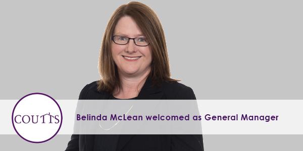 Belinda-McLean-welcomed-as-General-Manager.jpg
