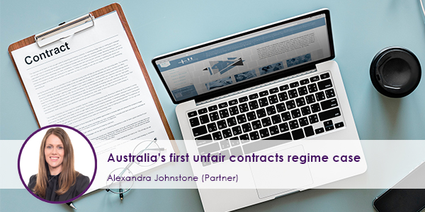 Australia's-first-unfair-contracts-regime-case-27.10.2017.jpg