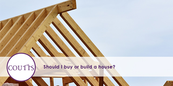 Should-I-buy-or-build-a-house.jpg