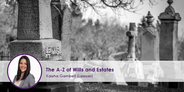 A-Z-Willis-and-Estates.jpg