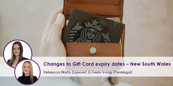 Changes-to-Gift-Card-expiry-dates-–-New-South-Wales.jpg