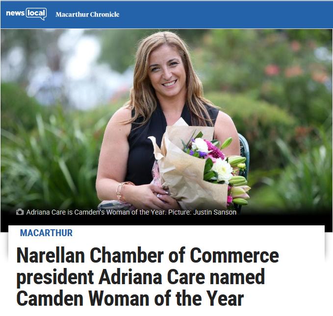 NC-Adriana-Women-Of-The-year-15-3-16.jpg