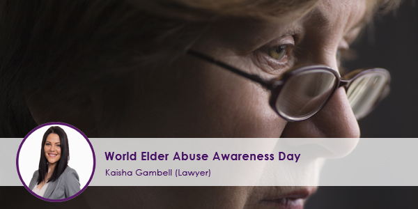 15.6.18---World-Elder-Abuse-Awareness-Day.jpg