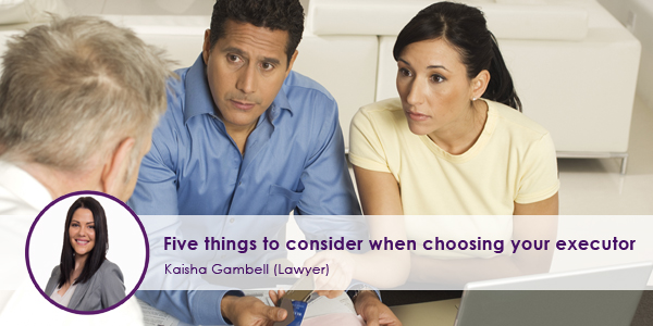 Five-things-to-consider-when-choosing-your-executor….jpg