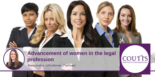 Advancement-of-women-in-the-legal-profession.jpg