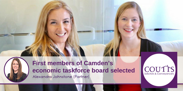 First-members-of-Camden's-economic-taskforce-board-selected.jpg