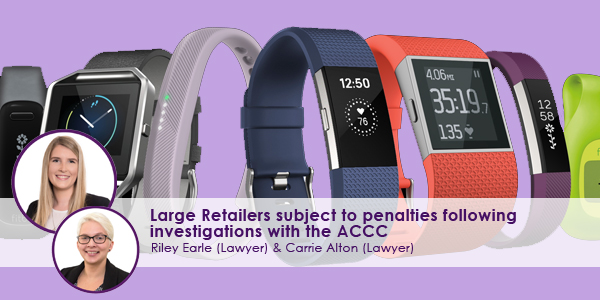 ACCC-Fitbit-Apple.jpg