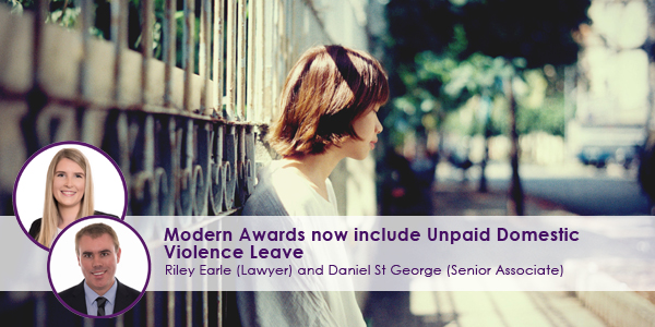 Modern-Awards-now-include-Unpaid-Domestic-Violence-Leave.jpg