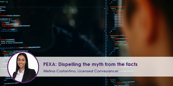 PEXA---Dispelling-the-myth-from-the-facts.jpg