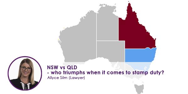 NSW-vs-QLD.jpg
