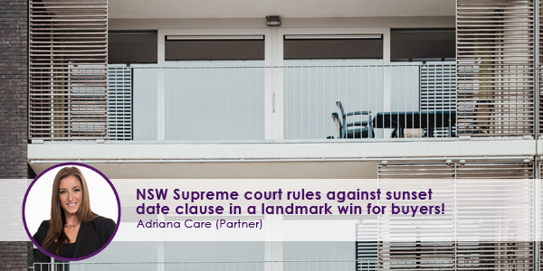 NSW-Supreme-court-rules-against-sunset-date-clause.jpg