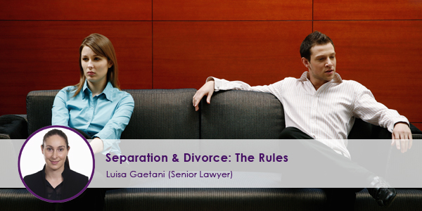 Separation-&-Divorce---The-rules.jpg