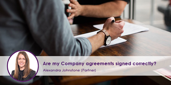 Are-my-Company-Agreements-signed-correctly.jpg