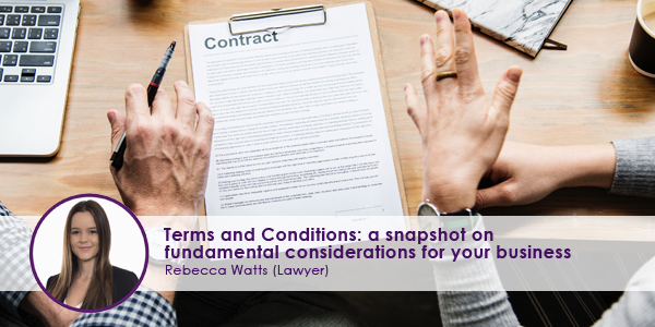 terms-and-conditions---snapshot-on-fundamental-considerations.jpg