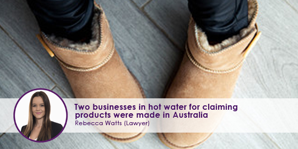 Two-businesses-in-hot-water-for-claiming-products-were-made-in-Australia.jpg