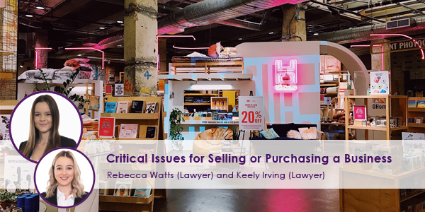 Critical-Issues-for-Selling-or-Purchasing-a-Business.jpg