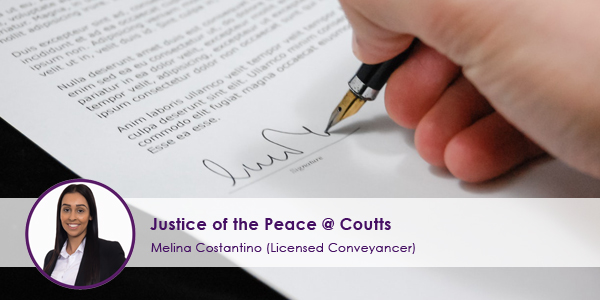 Justice-of-the-Peace-@-Coutts.jpg