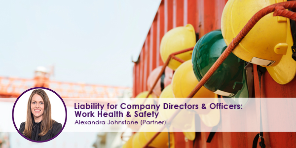 Liability-for-Company-Directors-&-Officers--Work-Health-&-Safety.jpg