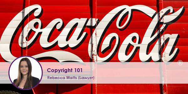 Copyright-101.jpg