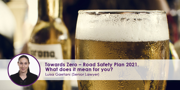 Towards-Zero-–-Road-Safety-Plan-2021.-What-does-it-mean-for-you.jpg