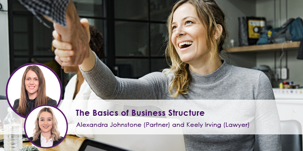 The-Basics-of-Business-Structure.jpg