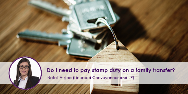 Do-I-need-to-pay-stamp-duty-on-a-family-transfer.jpg