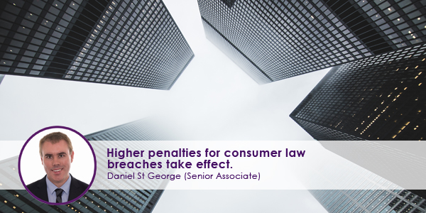 Higher-penalties-for-consumer-law-breaches-take-effect.jpg