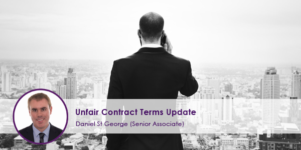 Unfair-Contract-Terms-Update.jpg
