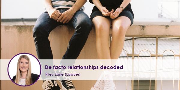 De-facto-relationships-decoded.jpg