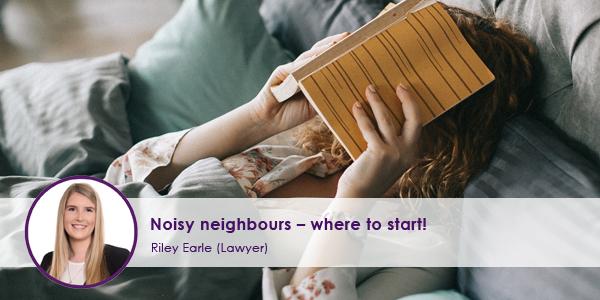 Noisy-neighbours-–-where-to-start.jpg