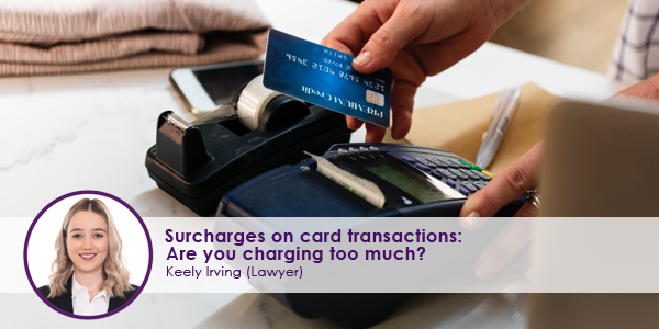 Surcharges-on-card-transactions-–-are-you-charging-too-much.jpg