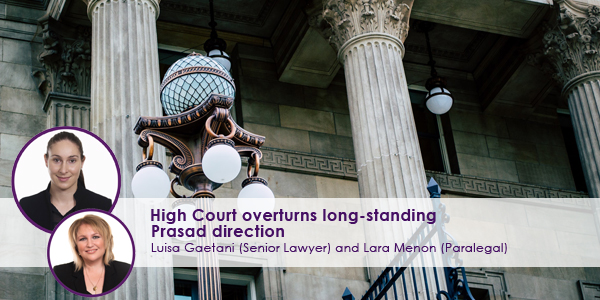 High-Court-overturns-long-standing-Prasad-direction.jpg