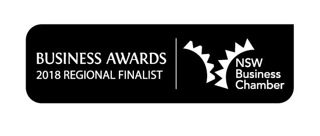 Business_awards_Regional_finalist_2018_Medium.jpg
