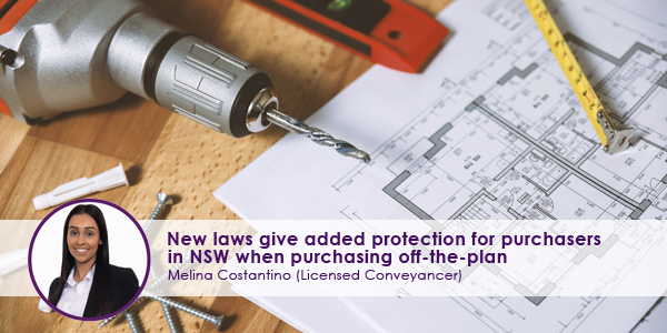 New-laws-give-added-protection-for-purchasers-in-NSW-when-purchasing-off-the-plan.jpg