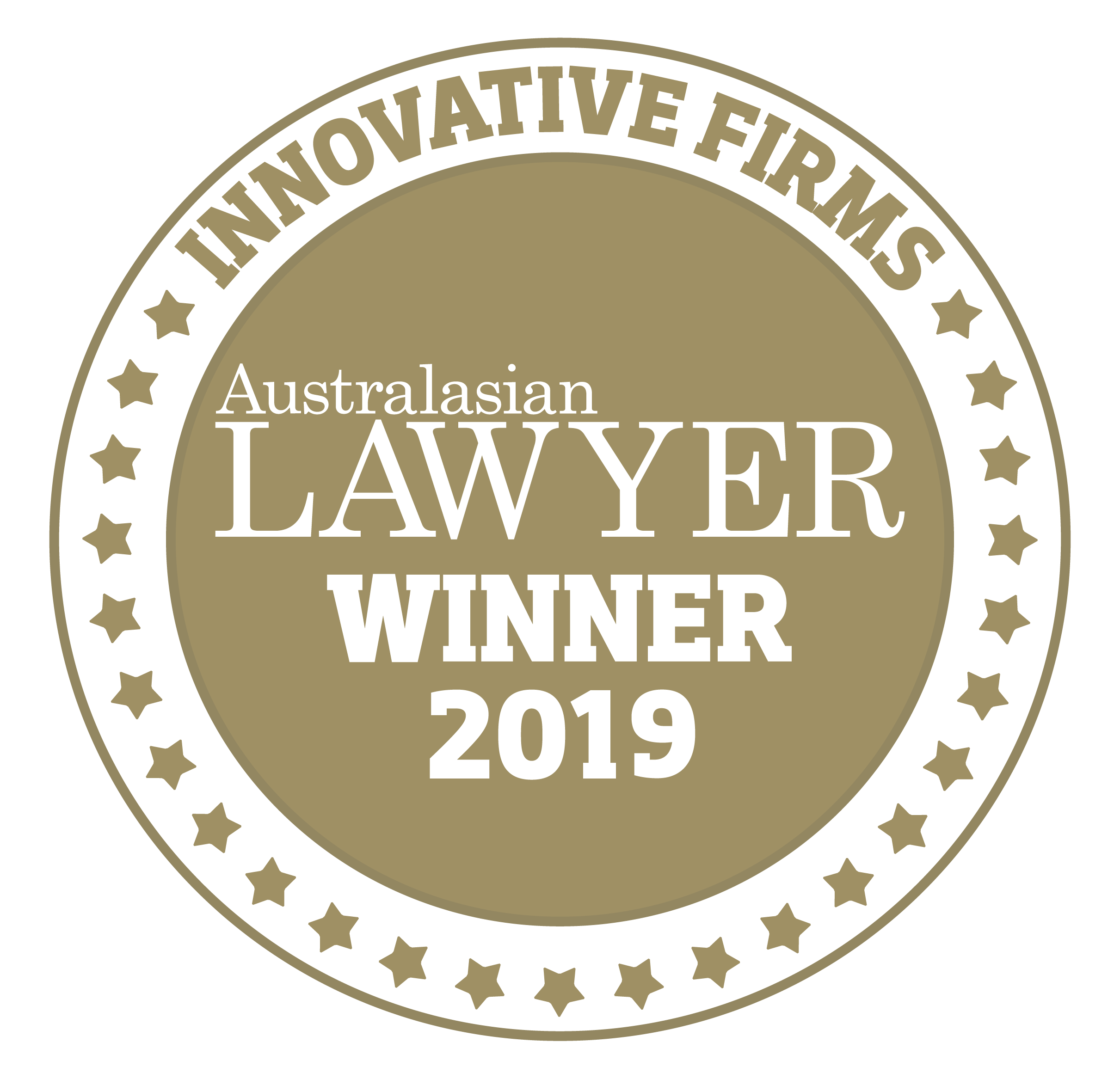 Australasian Lawyer Innovative Firms 2019.png