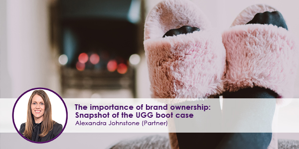 The-Importance-of-Brand-Ownership-Snapshot-of-the-UGG-Boot-Case.jpg