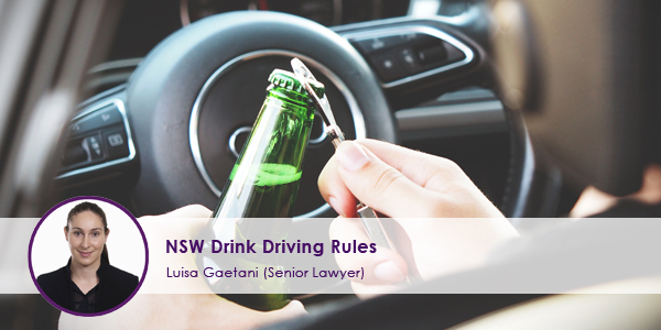 NSW-Drink-Driving-Rules-2019.jpg