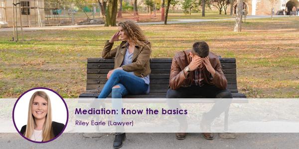 Mediation-–-Know-the-basics.jpg