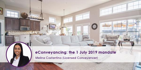 eConveyancing-the-1-July-2019-mandate.jpg