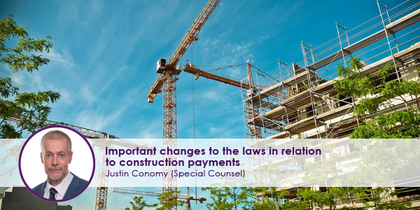 Important-changes-to-the-laws-in-relation-to-construction-payments.jpg