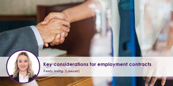 Key-considerations-for-employment-contracts.jpg