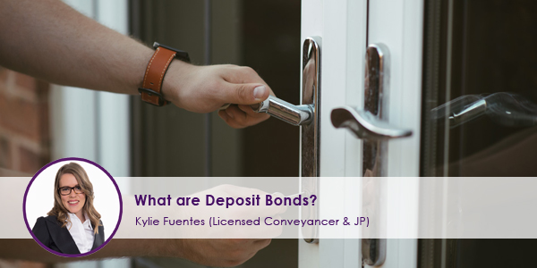 What-are-Deposit-Bonds.jpg