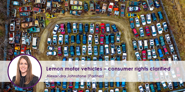 lemon-motor-vehicles-consumer-rights-clarified.jpg