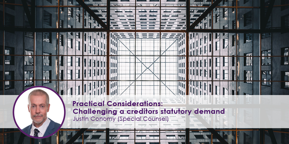 Practical-Considerations-Challenging-a-creditors-statutory-demand.jpg