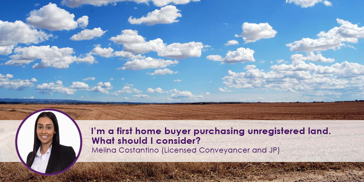 First-Home-Buyer-purchasing-unregistered-land.jpg