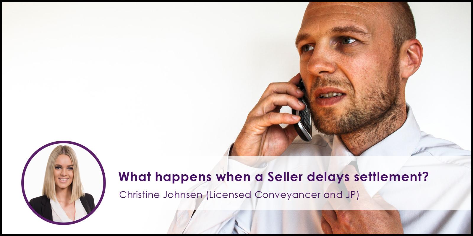 What-happens-when-a-Seller-delays-settlement.jpg