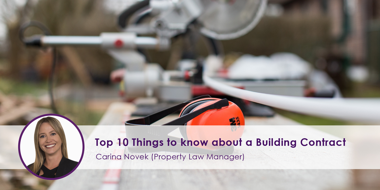 Top-10-Things-to-know-about-a-Building-Contract.jpg