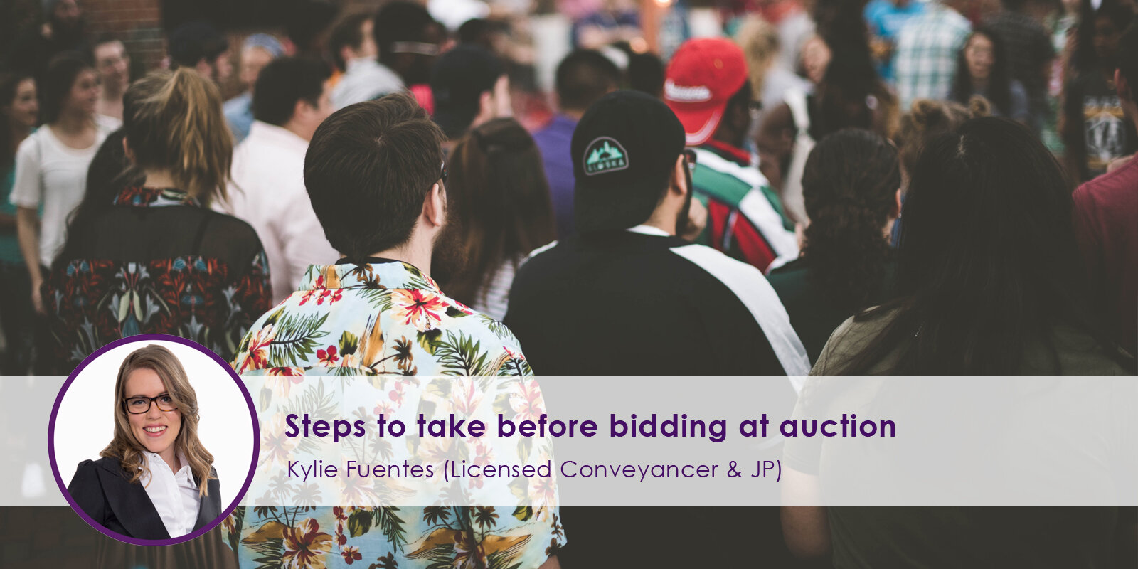 Steps-to-take-before-bidding-at-auction.jpg